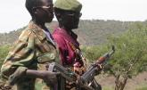 Sudan Accuses Juba of Supporting Rebel Activity
