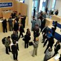 World Economic Forum Debates Global Crisis
