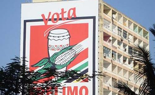 Mozambique: Ruling Party On Course for Tainted Victory