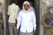 Al Shabaab militia in southern Somalia are preparing to