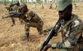 Militants Threaten More Attacks in Niger