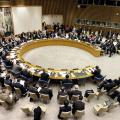 Security Council Meets to Discuss Sudan Prior to January 2011 Referenda