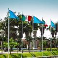 Cancun Climate Change Talks 2010