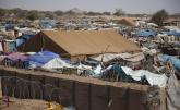 UN Condemns Arrest of the Displaced in Sudan