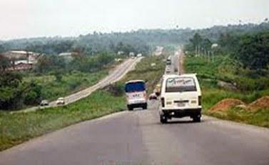 Nigeria: Worries! ... 48 Hours to Lagos - Ibadan Expressway Shutdown - AllAfrica - Top Africa News