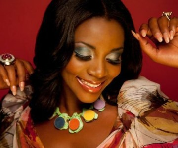 Top Beautiful Nigerian Actresses