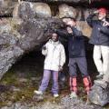 Lava_Tunnels_Found_on_Kilimanjaro