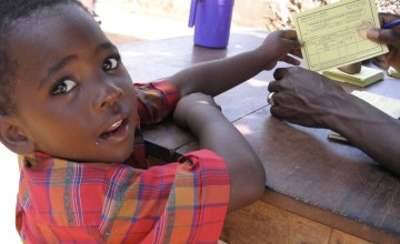 http://allafrica.com/download/pic/main/main/csiid/00191153:828921db8aa55910197d2895d4f97de5:arc614x376:w360:us1.jpg