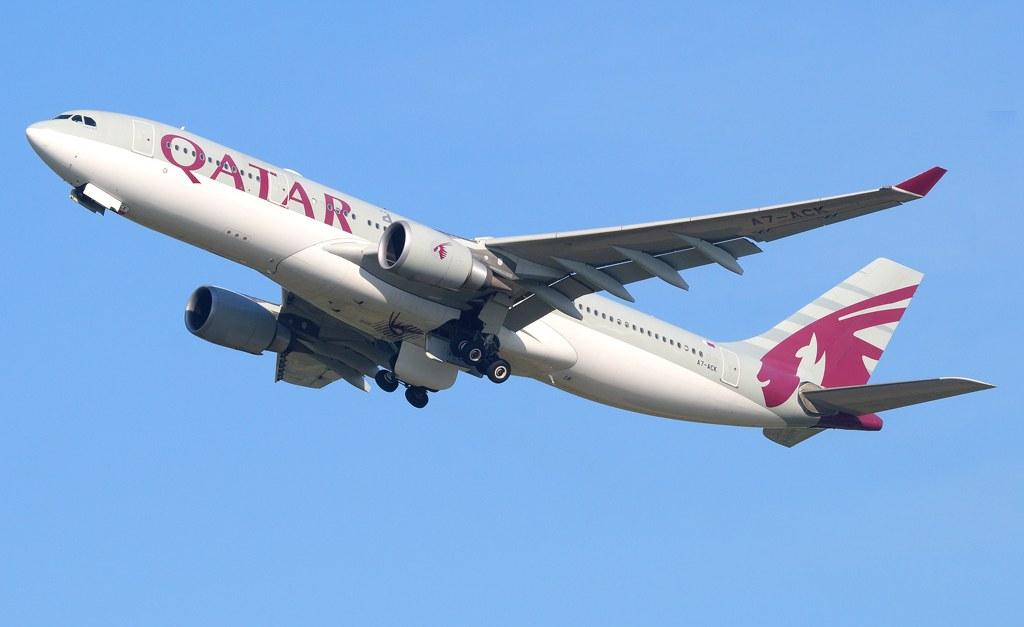 Rwanda: Qatar Airways to start Direct Route to Kigali - allAfrica.com