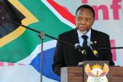 DA Calls On Motlanthe to Halt Closure of Refugee Reception Offices