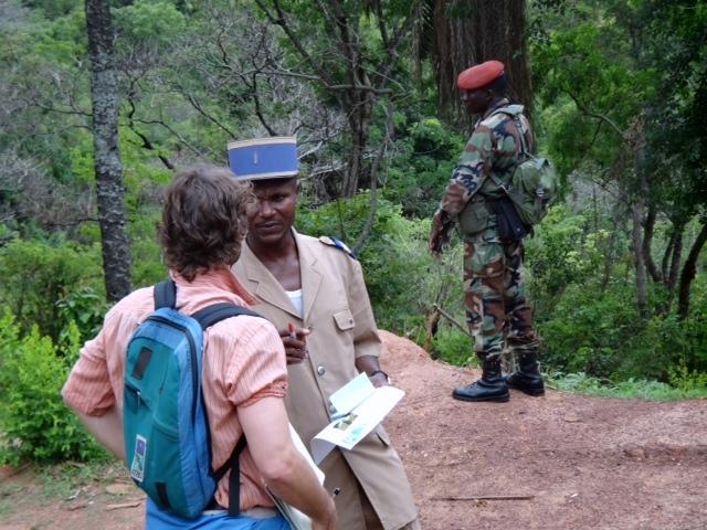 essay about darfur genocide