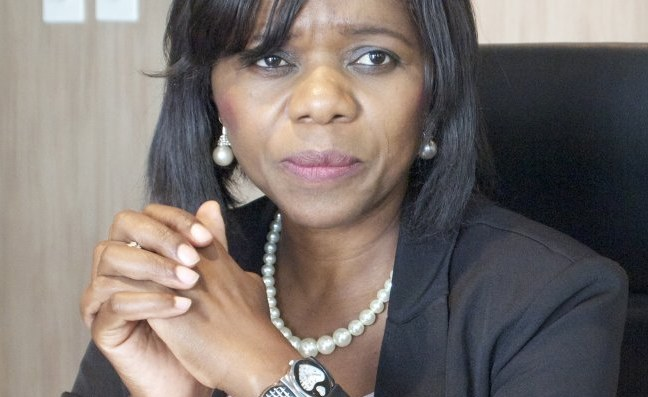 South Africa: Madonsela Plans to Sue Tweeter for 'Substantial Amount of Money' Over 'Spy' Tweets
