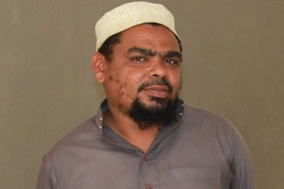Controversial cleric Aboud Rogo has been shot dead in a drive-by shooting. Rogo had been accused of of fundraising for al Shabaab activities, facilitating travel of youths from and into Somali, and equipping them with skills on how to avoid detection by the Kenyan police.