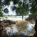 Flooding Crisis in Niger