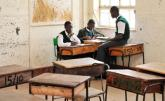 Africa's Education in Crisis?