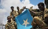 Somalia: Delegates to Visit Jubbaland Over Poll