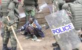 Kenya Defends its Human Rights, Torture Record