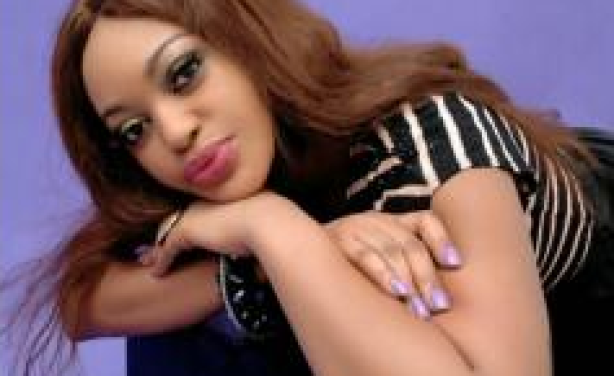Nollywood Actress Talks About Her Religion - allAfrica.com