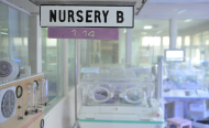 Specialist Care Critical for Premature Babies - Expert