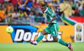 Emenike Promises to Reward Super Eagles