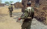 'Bungoma Attacks Funded by Kenyan Politician'