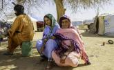 Mali: Refugees Strive to Rebuild Their Lives