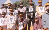Another Somali Reporter Gunned Down