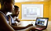 Will Digital Education Improve Employment In Africa?