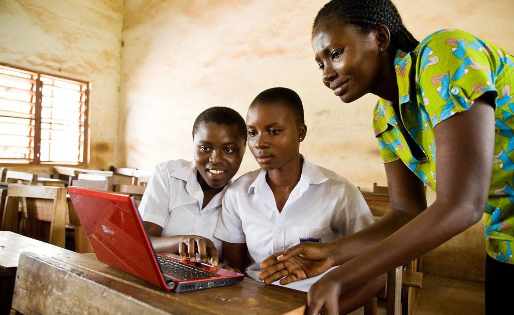 Image result for internet africa