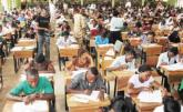 Nigeria Scraps Exam Board