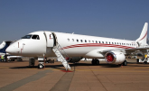 S African Govt Exonerated Over Plane Landing?