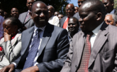 Kenya: Ruto's ICC Trial Date Moved