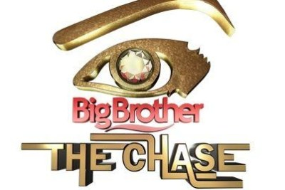 Big Brother S8 Logo