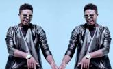 Nigeria's Mikel Obi Record Label Drops New Video