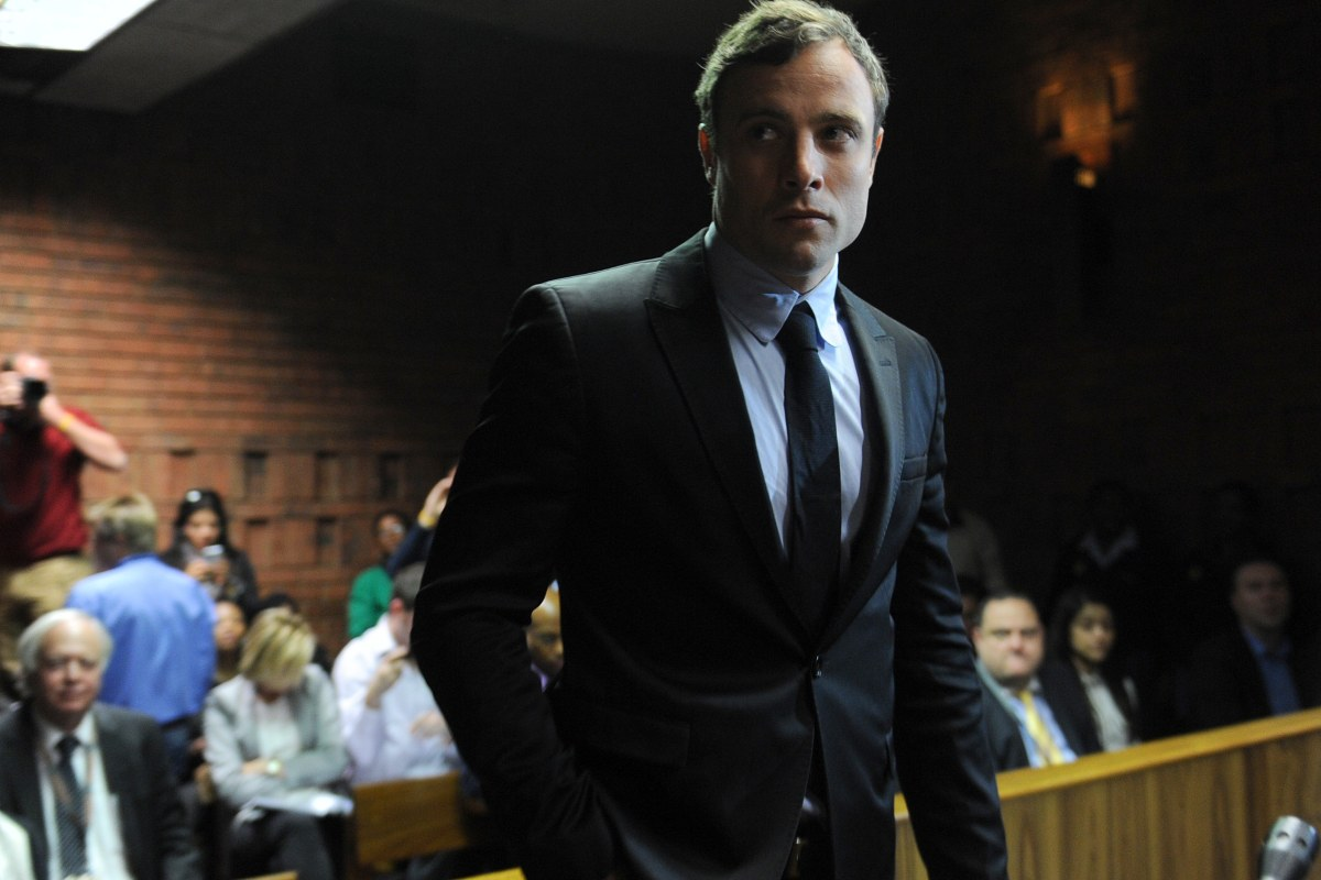 455311182 moreover Kind Angel Reeva Steenk  Remembered As Humble And Beautiful likewise SAfrican Prosecutor Seeks Appeal Pistorius Case in addition Pistorius Verdict Judge Clears Blade Runner Murder Charges Does Not Rule Out Culpable 1684802 besides 15457103. on oscar pistorius verdict guilty of culpable homicide 1