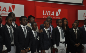 Uba national essay competition 2013