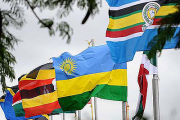 East Africa Community member states budget to focus mainly on infrastructure.