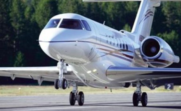 Nigeria Suspends New Charges On Private Jet Owners  AllAfrica
