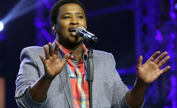 Musa Sukwene Crowned South African Idols Winner