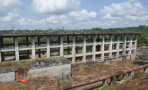Liberia: Hydropower on Hold?