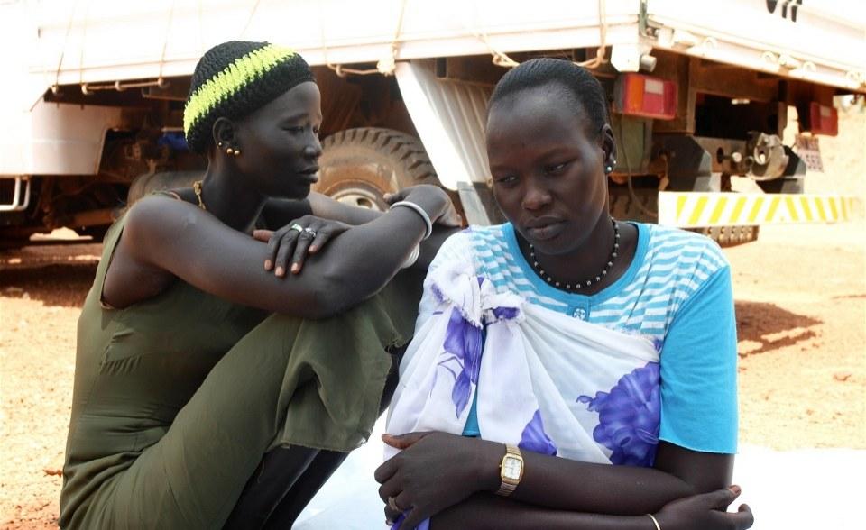 South Sudan Women Propose Sex Strike - allAfrica.com