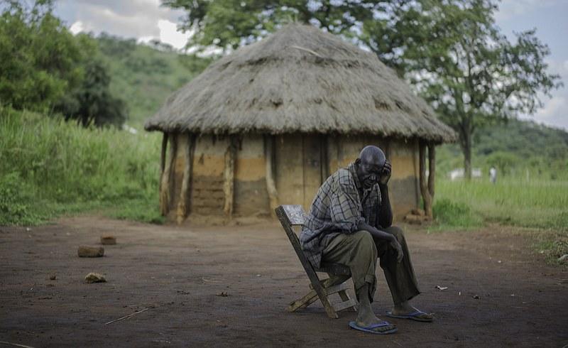 history of uganda essay