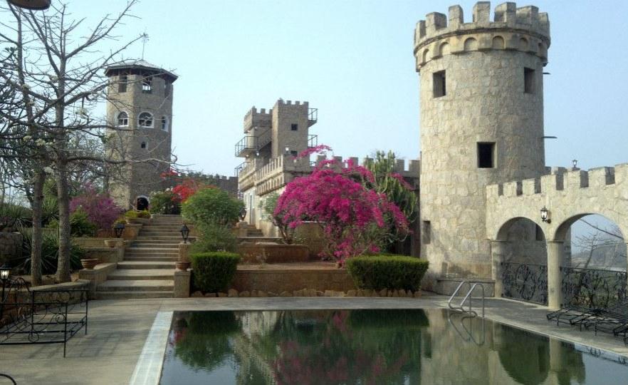 Lagos Tourism: Best of Lagos