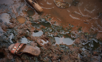 Nigeria: Poor Sanitation Sees Rise in Child Deaths