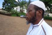 Sheik Oumarou Malam Djibring, a member of Cameroon's Council of Imams, called on the country's Muslims to be vigilant against the extremist group Boko Haram.