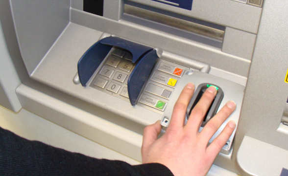 electronic banking system in nigeria Adoption of electronic banking system the study became necessary as a result of increased penetration of electronic banking which has redefined the banking operations in nigeria and around the world judgmental sampling method was adopted by utilizing data collected from  banking in nigeria   :.