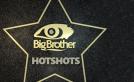 Rwanda & Siera Leone Will Not be Represented in Big Brother Africa Hot Shots
