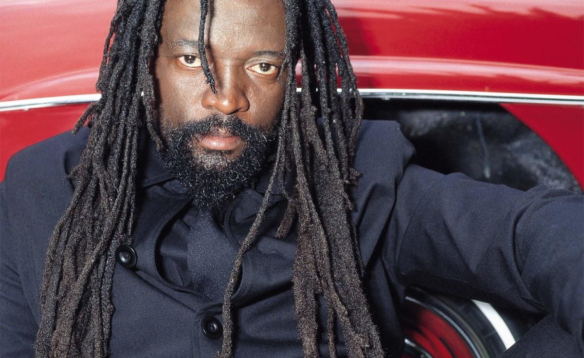 Rwanda: Concert to Honour Reggae Icon Lucky Dube - allAfrica.com