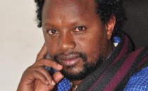 Ethiopian Journalist Desalegn Prison Sentence Draws Condemnation