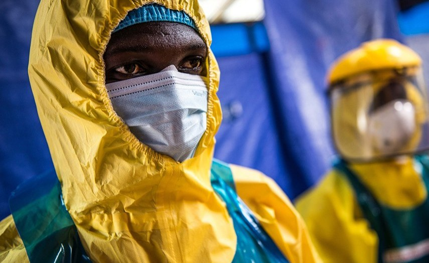 Africa: Global Fund Raises U.S.$14 Million to Fight Aids, TB and Malaria